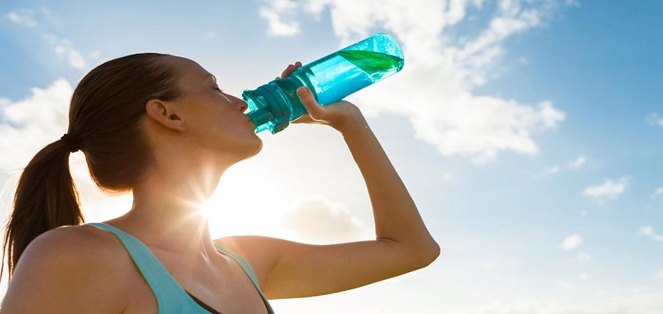 Filtrer son eau : comment faire ?
